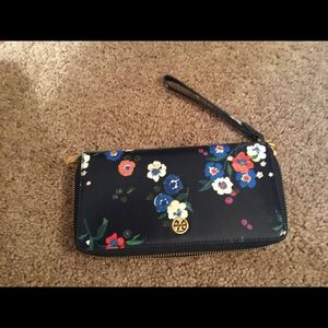 Tory Burch Wallet brand new no tags
